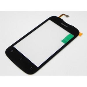 Ascend Y201 Pro تاچ گوشی موبایل هواوی