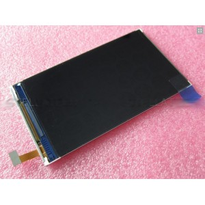 LCD Huawei Ascend Y300