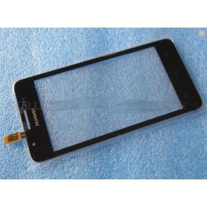 Ascend G510 تاچ گوشی موبایل هواوی