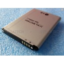 LG G2 Mini باطری اصلی گوشی ال جی