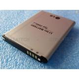 LG G2 Mini باطری باتری اصلی گوشی موبایل ال جی