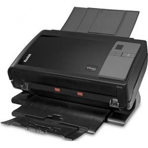 Kodak i 2400 اسکنر کداک