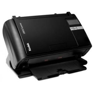 Kodak i2800 اسکنر کداک