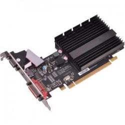 XFX ATI 5450 2.0 GB کارت گرافیک