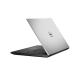 Dell INSPIRON 3542-Core i3 نوت بوک دل