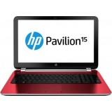 HP Pavilion 15-p036ne لپ تاپ اچ پی