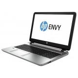 HP ENVY 15-k007ne لپ تاپ اچ پی
