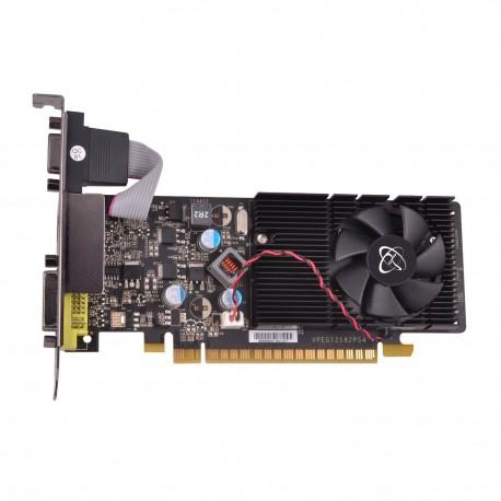 XFX Geforce 210 1.0 GB کارت گرافیک