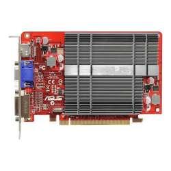 ASUS ATI 5450 1.0 GB کارت گرافیک