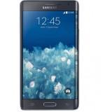 Galaxy Note Edge گوشی سامسونگ