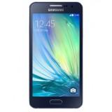 Samsung Galaxy A3 SM-A300H - 16GB گوشی سامسونگ