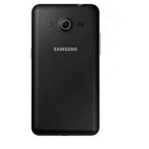 Galaxy Core 2 - G355H گوشی سامسونگ