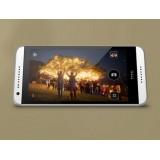 Desire 620G Dual SIM قیمت گوشی اچ تي سي