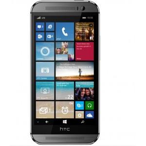 M8 for Windows قیمت گوشی اچ تي سي