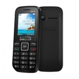 One Touch 1042D قیمت گوشی آلکاتل