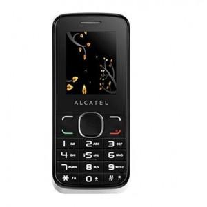 One Touch 1060D قیمت گوشی آلکاتل