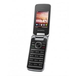 One Touch 2010D قیمت گوشی آلکاتل