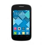 One Touch POP C1 4015D گوشی آلکاتل