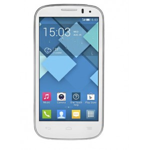Alcatel One Touch Pop C5 5036D گوشی آلکاتل