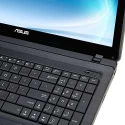 X54HR لپ تاپ ایسوس