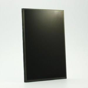 LCD Galaxy Tab 10.1 P7500