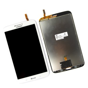 LCD+Touchscreen Galaxy Tab SM-T311