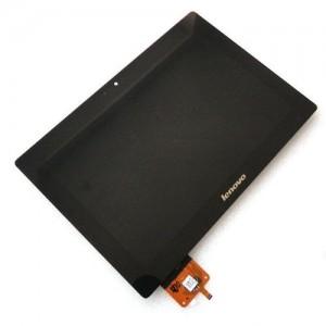 Lenovo Ideatab S6000 ال سی دی و تاچ