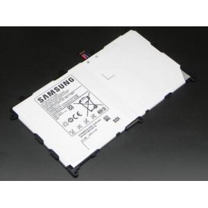 Galaxy Tab GT-P7300 باطری تبلت سامسونگ