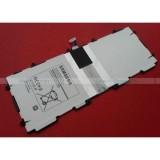 Galaxy Tab GT-P5200 باطری تبلت سامسونگ