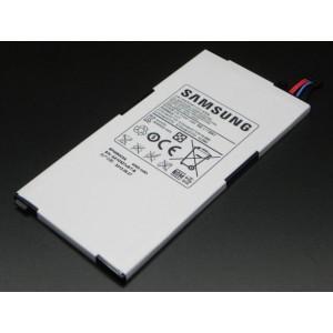 Galaxy Tab GT-P1000 باطری تبلت سامسونگ