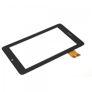 MemoPad HD 7 ME172 تاچ تبلت ایسوس