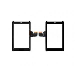 MemoPad HD 7 ME372 تاچ تبلت ایسوس