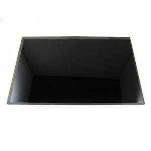 LCD Galaxy Tab 10.1 P5100