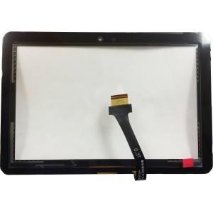 Galaxy Tab 10.1 P7500 تاچ تبلت سامسونگ