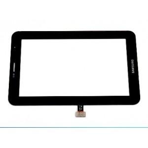 Galaxy Tab2 7.0 P3100 تاچ تبلت سامسونگ