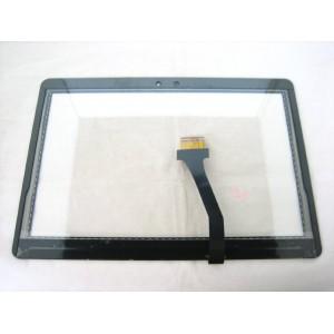 Galaxy Tab2 10.1 P5110 تاچ تبلت سامسونگ