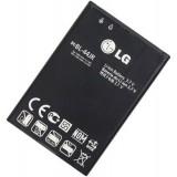 LG BL-44JR باطری اصلی گوشی موبایل ال جی