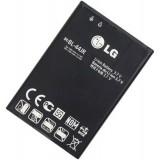 LG BL-44JR باطری باتری اصلی گوشی موبایل ال جی