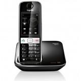 Gigaset S820A تلفن بی سیم گیگاست