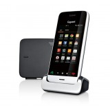 Gigaset SL930A تلفن بی سیم گیگاست