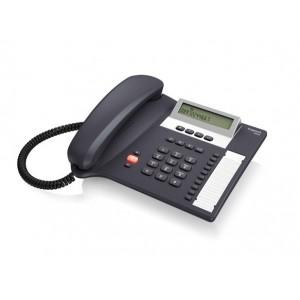 Gigaset 5020 تلفن با سیم گیگاست