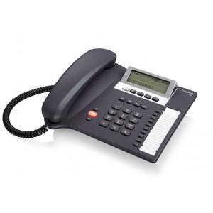 Gigaset 5030 تلفن با سیم گیگاست
