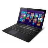 Acer Aspire V3-772G لپ تاپ ایسر