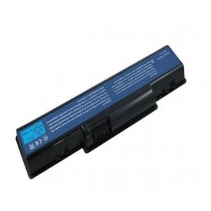 Acer Aspire 4736 باطری باتری لپ تاپ ایسر