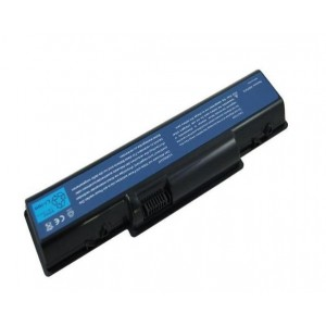 Acer Aspire 4230 باطری باتری لپ تاپ ایسر