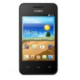 Huawei Ascend Y221 قیمت گوشی هوآوی