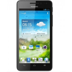 Ascend G615 قیمت گوشی هوآوی