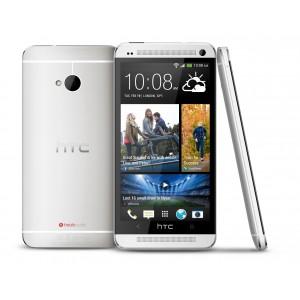 HTC One - 32GB گوشی اچ تي سي