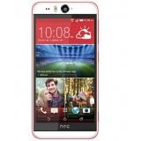 HTC Desire Eye قیمت گوشی اچ تي سي