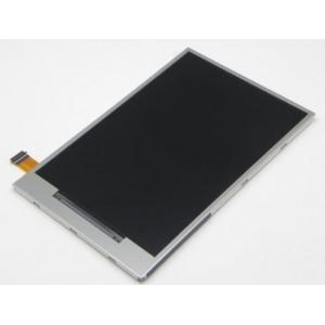 LCD + Touchscreen Sony Xperia E
